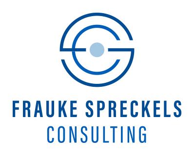logo_FSC_400_11_2017
