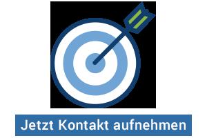 schluessel_zum_erfolg
